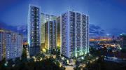 Thủ tục sang tên căn hộ chung cư mới nhất năm 2017
