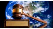 Quy đinh pháp luật về khiếu nại đất đai