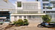 Ngôi nhà 680 triệu thay đổi cuộc sống của gia đình Sài Gòn