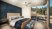 Bỏ túi mẹo trang trí phòng ngủ khiến không gian nghỉ ngơi đẹp chẳng kém trên tạp chí