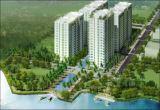 Căn hộ chung cư 4s Riverside Linh Đông