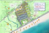 Khu dân cư Seaway Bình Châu