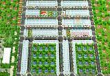 Khu dân cư Hội Nghĩa - New Times City