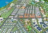 Khu dân cư Biên Hòa New Town 2 (Bửu Hòa Center City)