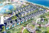 Khu đô thị mới Bảo Ninh Sunrise