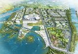 Khu đô thị mới Lotus Riverside City