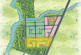 Nhà phố Millennia City Long An