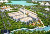 Khu đô thị mới Lakeview Bình Dương