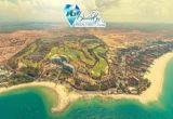 Khu đô thị mới Diamond Bay Phan Thiết