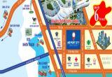 Khu dân cư Airport City Long Thành