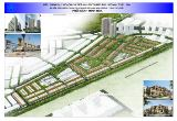 Khu đô thị mới Phú Lương