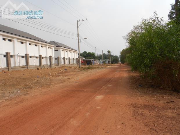 28.000m2 đất nhà xưởng đường DH409, Vĩnh Tân, Tân Uyên, Bình Dương, đất SKC Sản Xuất