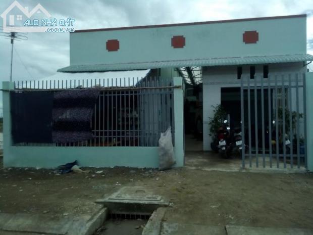 Bán đất thổ cư, 5x19m Nguyễn Văn Bứa Hóc Môn, tiện kinh doanh đầu tư liền kề chợ đầu mối