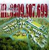 KDC HAPPY HOME_MT VÕ CHÍ CÔNG - LIÊN PHƯỜNG, PHÚ HỮU, Q9_CẶP KÈ Q2. HL: 0909.807.699