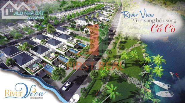 C.Ty Địa Ốc First Real Đà Nẵng Mở Bán KĐT River View CK Lên Đến 15% 20171023_080204_278842_0