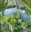 QUÁ RẺ!!! Chỉ 299 triệu sở hữu ngay nền nhà ngay cuối đường Lê Văn Khương