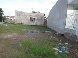 Bán gấp thổ cư, đất ở chính chủ tại huyện bình chánh giá rẻ 2018 125m2  lh: 0906947424