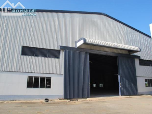 Bán gấp nhà xưởng MT tân thới nhất8 Q12, dt 26m x 53m thổ cư 100% Giá 55 tỷ. Lh 0941820221