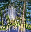 Giá gốc CĐT , Mở bán căn hộ Saigon Intela tại đại lộ Nguyễn Văn Linh