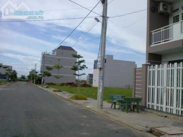 Cần bán gấp lô đất 10x20 , Ngay vòng xoay Trần Văn Giàu , Bình Tân,  Giá chỉ : 950tr/200m2
