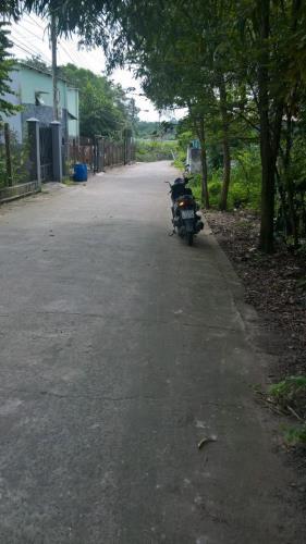 Đất kế bên khách sạn Sông Trà ngay ngã tư địa chất Phường Phú Thọ Tp Thủ Dầu Một Bình Dươn