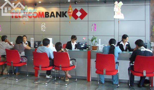 Ngân Hàng Techcombank Phát Mãi Đất Liên Chiểu Đà Nẵng Giá Rẻ - Hỗ Trợ Tốt