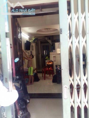 Nhà SHR Chánh Chủ..78/C8 Trần Văn Giàu kế KCN Bon Chen..MT 6m