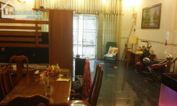 Cần tiền Bán gấp nhà 1/ Gò Xoài, Bình Tân, SHR, 6x12, giá 3,6 tỹ, TL, LH: 0907.582.611