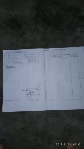 Đất vườn 3.8 hecta tại Gia Canh, Định Quán,ĐN. Giá 3.2tỷ