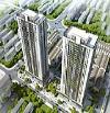 ĐỘC QUYỀN các căn hộ từ tầng 10- 31 Chung cư A10 NAM TRUNG YÊN, Giá chỉ 30 triệu/m2