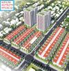 Tưng bừng khuyến mãi 10 năm thành lập, mua chung cư Golden City với giá chỉ 10,4 triệu/m2