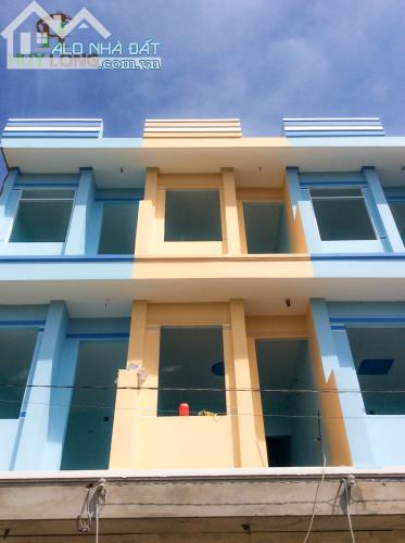 Mua Nhà Riêng 2 Lầu Giá Rẻ 1.2 Tỷ Không Cần Vay Ngân Hàng Trả Lãi, Tìm Nhà Giá Rẻ