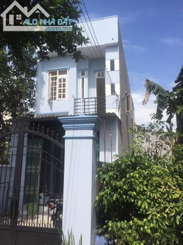 Bán gấp lô đất Đường Số 3, Tăng Nhơn Phú B. 81m2. 1 trệt 1 lầu.