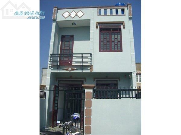 Cần bán gấp căn nhà MT Đinh Đức Thiện,giá 970 triệu ,ngay KCN ,DT 4×22 SHR,LH 0909349906