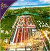 Mua đất nền sinh lời ngay với Hera Complex Riverside - Vị trí view sông Cổ Cò , Kề biển