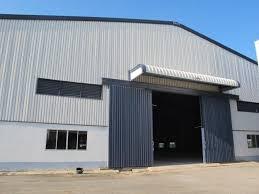 Bán nhà xưởng 1400m2 Nhà Bè chỉ 7.3 tỷ-LH: 0935771906