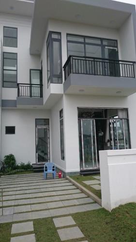 Bán Gấp Nhà Măt Tiền Trần Văn Giàu Nối Dài Tỉnh Lộ 10 Bình Tân diện tích 90m2, giá 1 tỷ 4