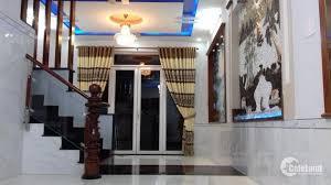 Bán nhà HXH đường Huỳnh Văn Bánh-Nguyễn Văn Trỗi 5.5x10 giá 5.1 tỷ TL