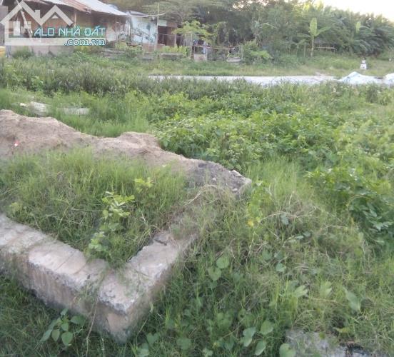 Đất Thổ Cư. MT đường Đồng Văn Cống. Gần Bv Quốc Tế Phúc An Khang. SHR_XTD_GIÁ 510TR/NỀN