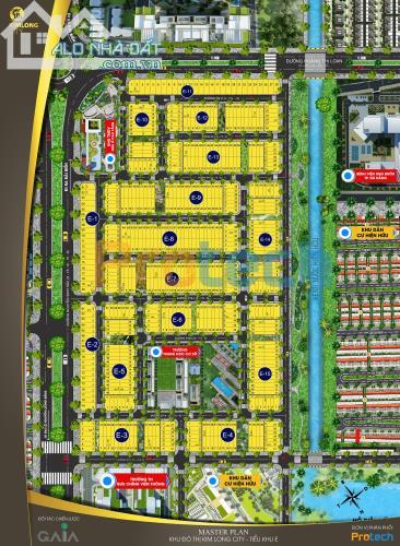 GẤP GẤP KIMLONG CITY - GIAI ĐOẠN 3 - LH QLDA: 0905.081.566 - 0935.094.909