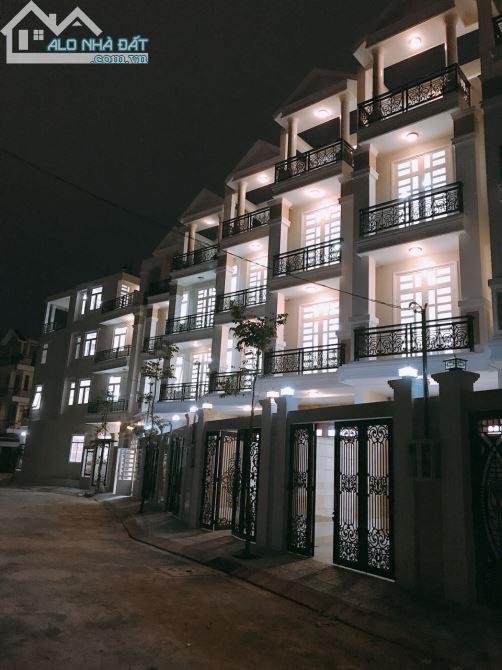 BIDV thanh lý các tài sản thế chấp quý 3/2018, giá tốt phạm văn đồng, LH 0903002788